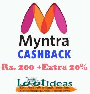 Myntran Sales 2019 (Myntra coupons)