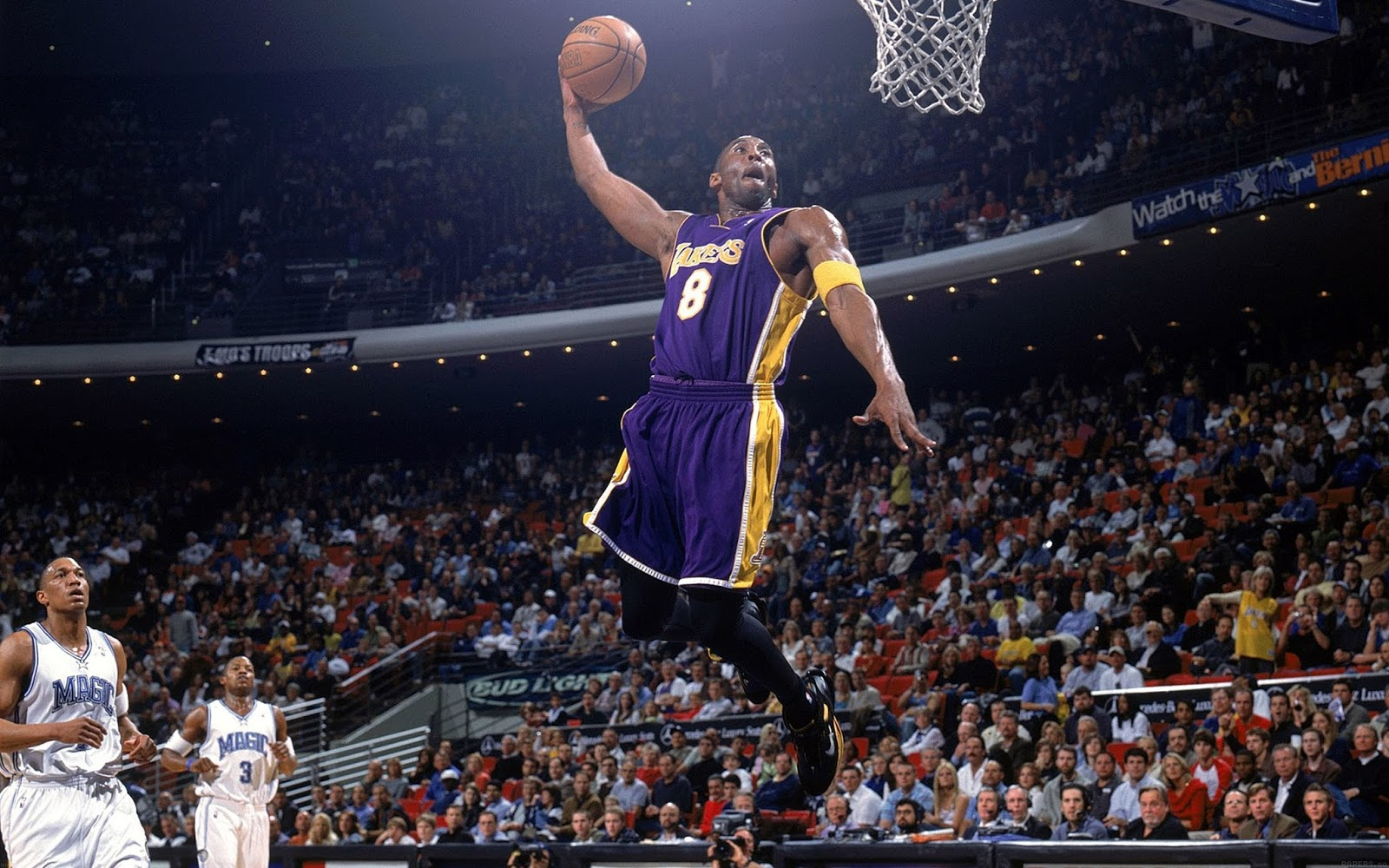 Dar sports the 10 best dunkers in nba history definearevolution an error occurred voltagebd Image collections