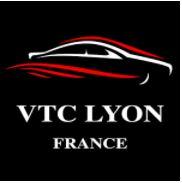 Se déplacer en VTC à Lyon