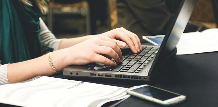 Ini Daftar Blog yang Berfokus Pada Komentar-komentar Netizen