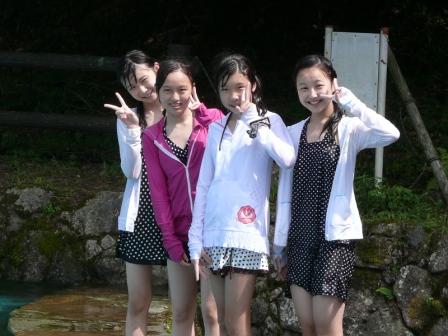 九州朝鮮中高級学校通信: 8月 20...
