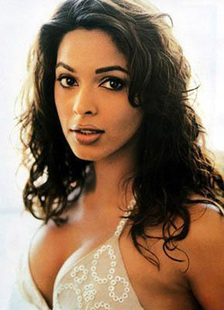 Mallika Sherawat  Hot Celebrities-6719