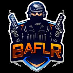 logo guild ff keren