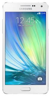 Cara Mudah Flash Samsung Galaxy A5 (SM-A500F) Official