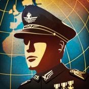 World Conqueror 4 Mod Apk Terbaru v1.0.2 Mod Hack For Android