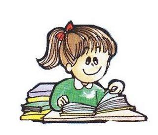 Prinsip Pendidikan Anak Usia Dini Psychologymania
