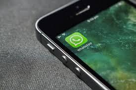 Cara Melihat Pesan Whatsapp yang Sudah Dihapus di Android