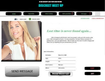 English dating sites in japan
