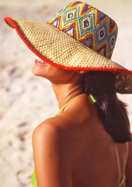 SPF Decoded - Which sunscreen you need this summer!