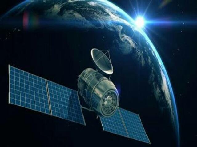 Daftar Satellit C-Band Yang Bisa di Lock Dengan Dish Pay TV