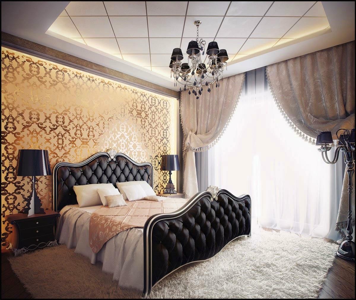 Chambre Romantique Moderne | Chambre Romantique Moderne Routeur Hadopi