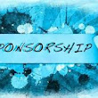 How to Get Permanent Sponsorship in Dubai in 2016 ~ Jobs And Visa Guide