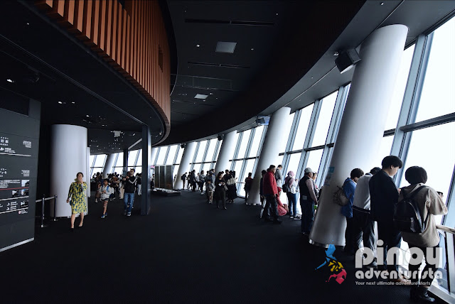TOKYO SKYTREE DISCOUNTED CHEAP TICKETS TOKYO TRAVEL GUIDE BLOG