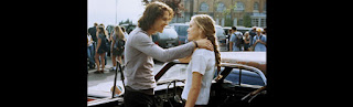 10 things i hate about you-senden nefret etmemin 10 sebebi