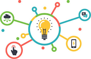 協助社企發展  經濟部社會創新平台提供採購獎勵