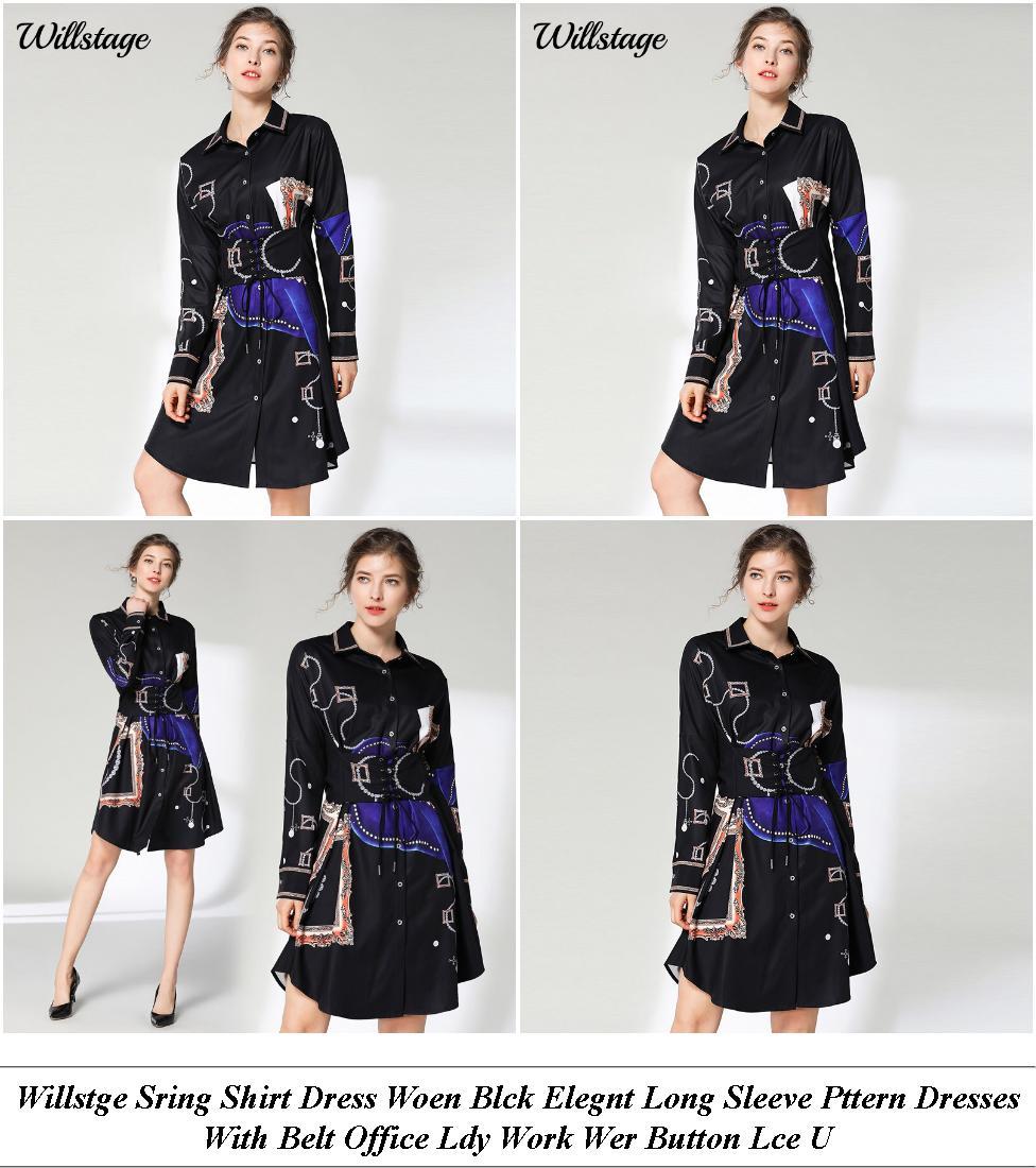 Petite Dresses - Sale And Clearance - Dress Sale - Cheap Ladies Clothes