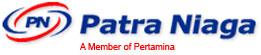 http://www.lokernesiaku.com/2012/07/lowongan-kerja-pt-pertamina-patra-niaga.html