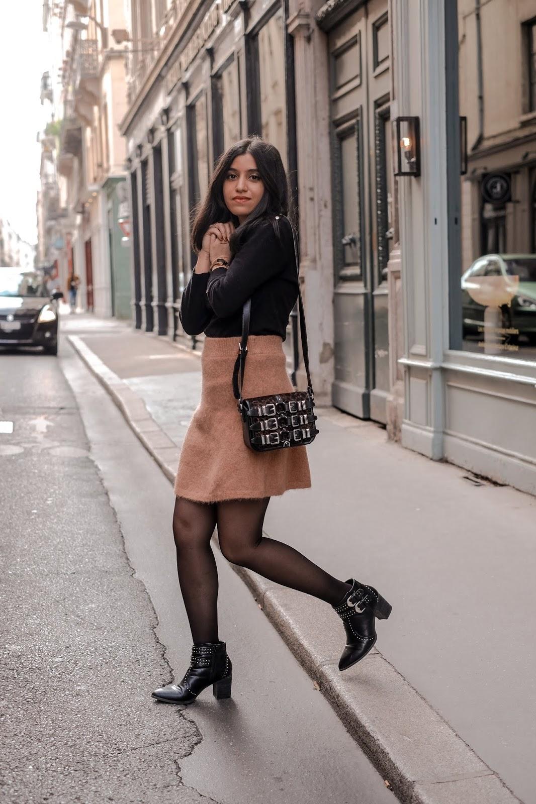 blog mode lyon, blogueuse lyonnaise, blogueuse à lyon, blogueuse mode, ameni daily, amenidaily