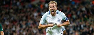 Smart Spor Ekranlarinda Her Maç Canli Yayinlaniyor