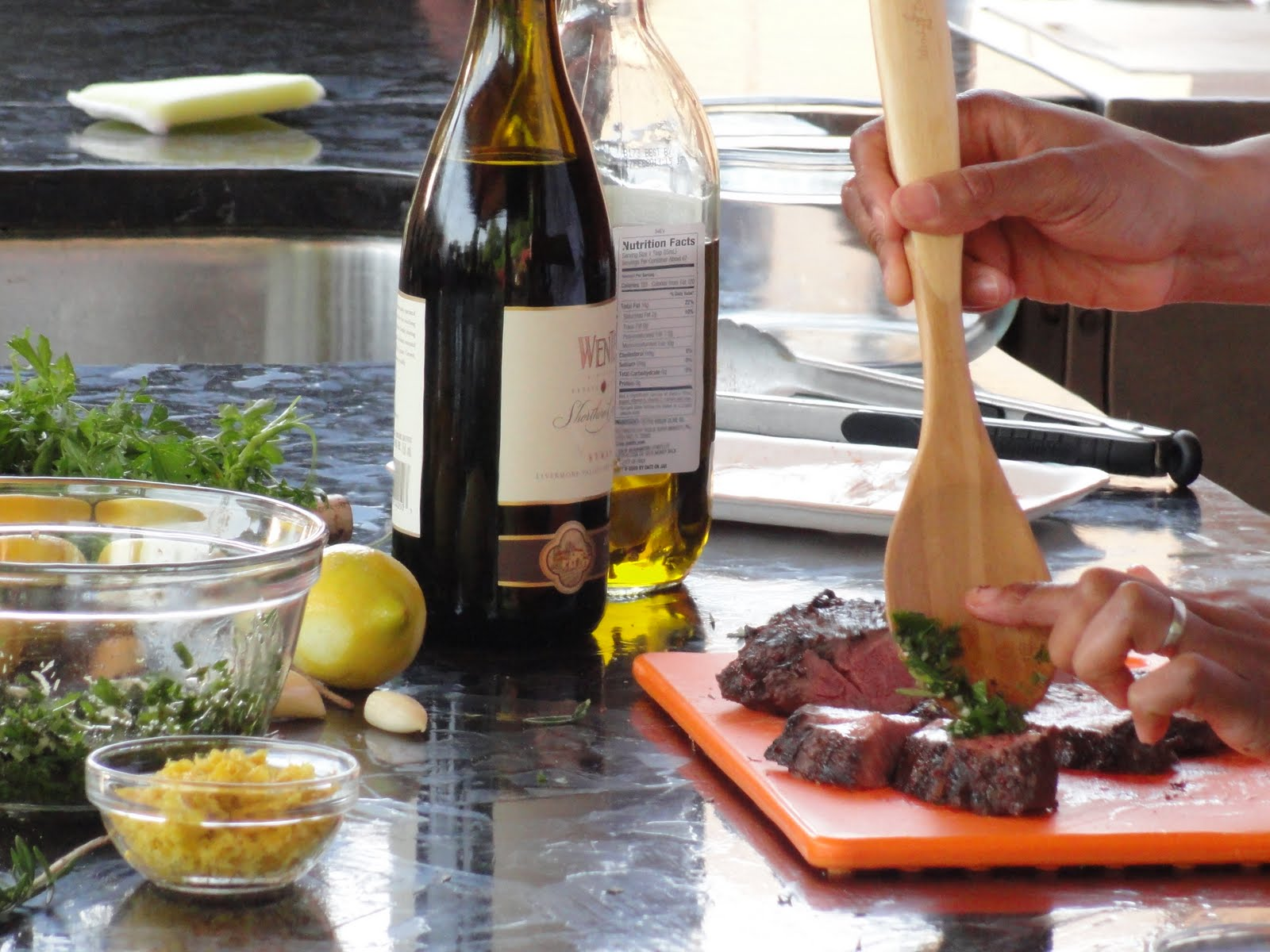 Chef Garden: Plant To Plate: Return Of The Garden Chef
