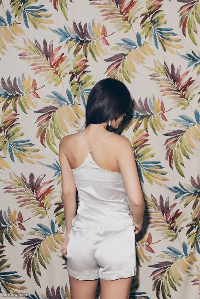 Image Kwon-Soo-Jung-MrCong.com-125 in post Người đẹp Kwon Soo Jung đầy mê hoặc trong bộ sưu tập nội y (134 ảnh)