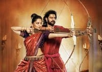 Bahubali 2: The Conclusion (2017) CAM-Rip 640p