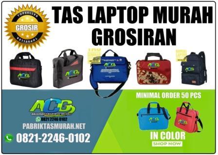 Tas seminar laptop, gambar tas seminar laptop, pabrik tas seminar, tas laptop