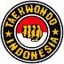 Sejarah Singkat Taekwondo Indonesia
