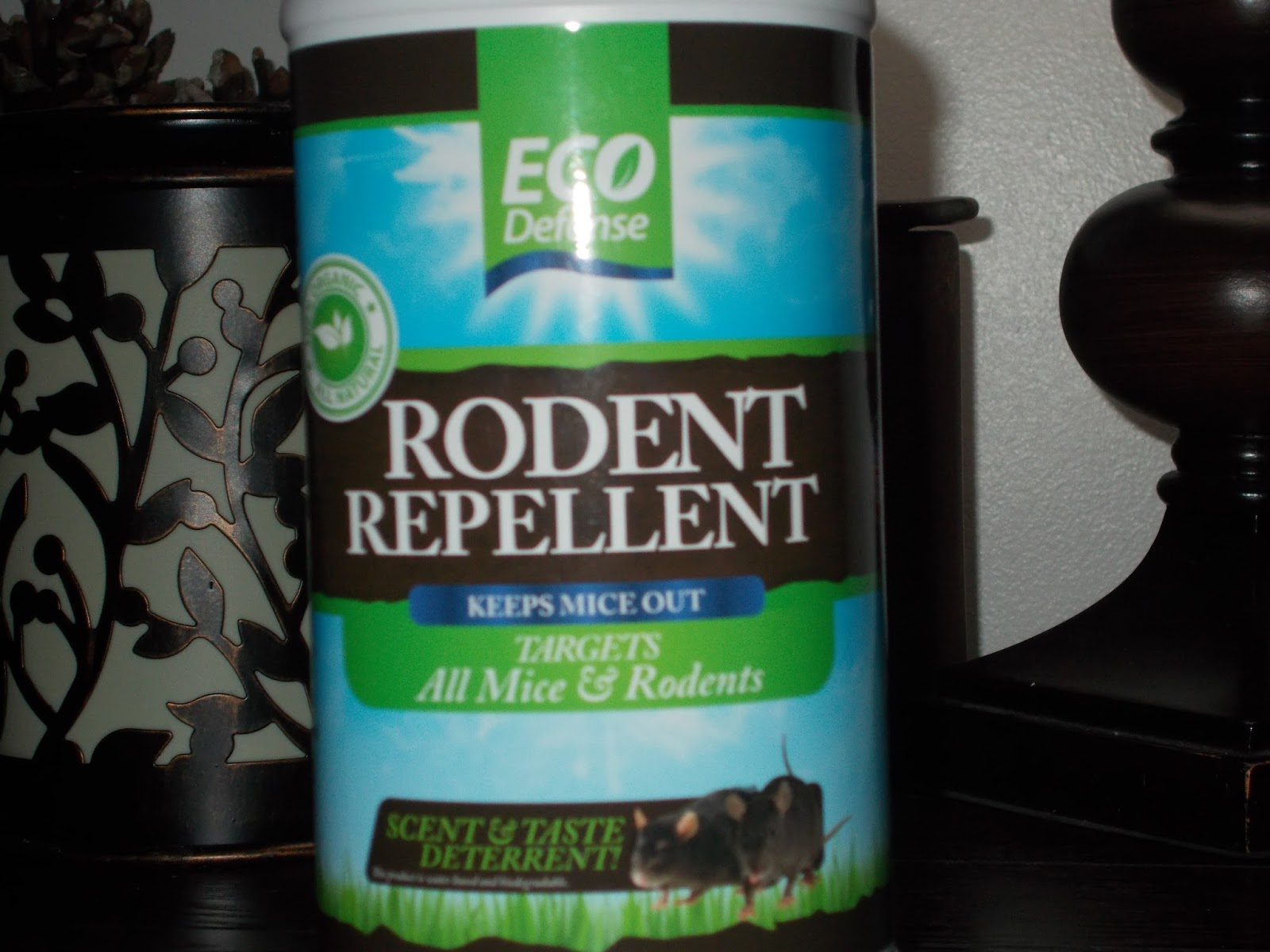 Popular Product Reviews By Amy Organic Rodent Mice