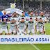 Lista de títulos dos campeões brasileiros: Palmeiras abre vantagem; veja ranking
