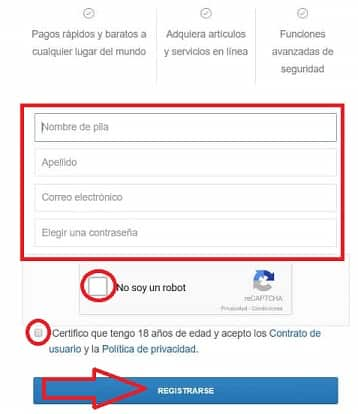 comprar moneda ICON ICX registro coinbase tutorial