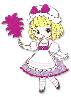 Info lengkap Bachelorettes Harvest Moon Grand Bazaar
