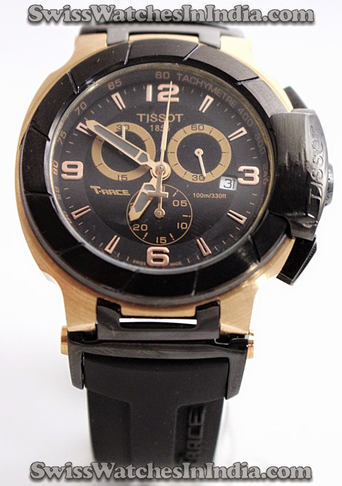 replica first copy watches first copy watches online india tag heuer rado rolex omega. Black Bedroom Furniture Sets. Home Design Ideas
