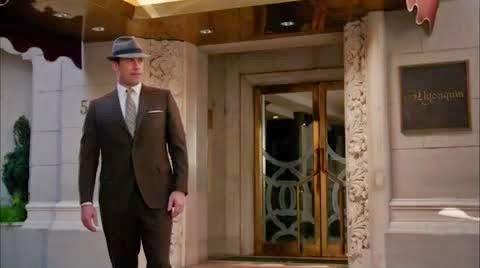 Jason Watches Television Mad Men Season 7 Episode 5 The Runaways