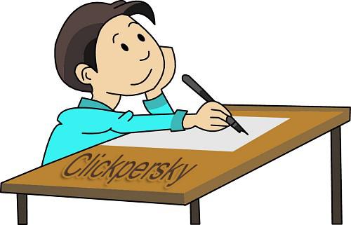 Ten steps essay writing