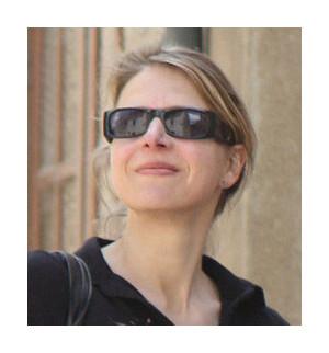Blogevent: Ein Löffel geht auf die Reise, oder auch: Arthurs Tochter gibt den Löffel ab! | Arthurs Tochter kocht. Der Blog für Food, Wine, Travel & Love von Astrid Paul