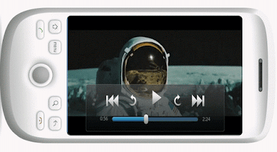 aplikasi video player terpopuler android  Realplayer