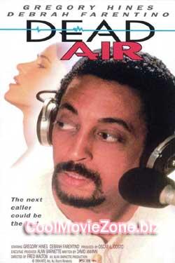 Dead Air (1994)