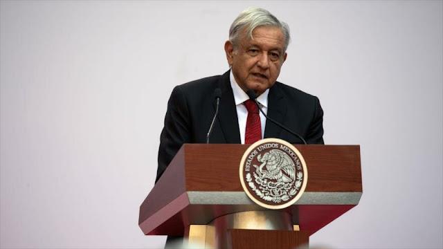 México promete sepultar el neoliberalismo con nueva política