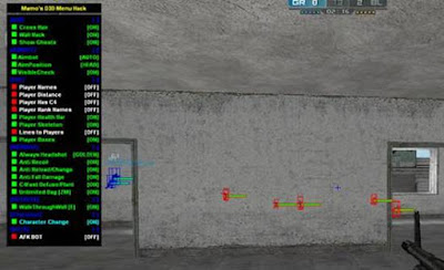cit pkl crossfire 23