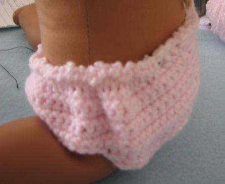 Donna S Crochet Designs Blog Of Free Patterns Free