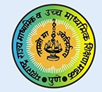Maharashtra SSC Time Table 2016