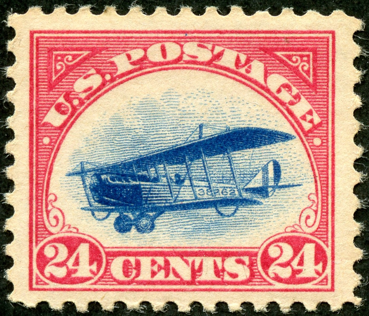 big blue 1840-1940  expensive stamps in big blue