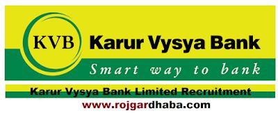 http://www.rojgardhaba.com/2017/05/kvb-karur-vysya-bank-limited-jobs.html