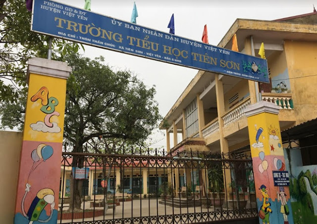 'Thầy giáo bị tố dâm ô nhiều nữ sinh', Bộ GD&ĐT yêu cầu Sở xác minh
