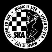 Ska-Punk=- Hardcore -=Punk=- Архивы