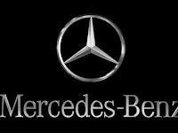Dünden Bugüne Mercedes E-200