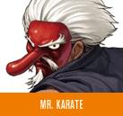 http://www.kofuniverse.com/2010/07/mr-karate.html