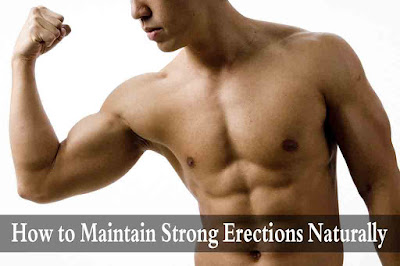 Strong Erections