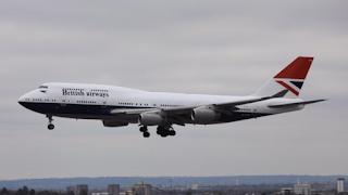 Αεροσκάφος έφυγε για Ντίσελντορφ και προσγειώθηκε σε λάθος πόλη και χώρα